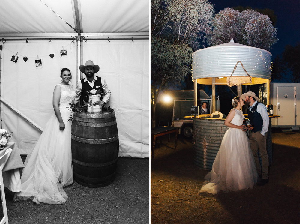 Country Wedding South Australia 116.jpg