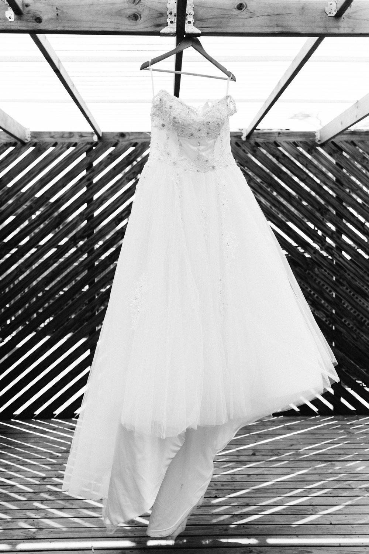 Carrick Hill Adelaide Wedding 002.jpg