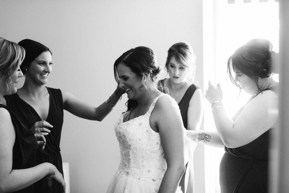 Carrick Hill Adelaide Wedding 006.jpg
