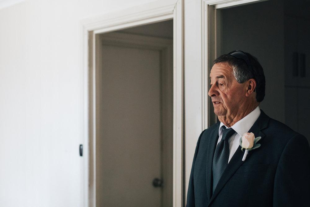 Carrick Hill Adelaide Wedding 009.jpg