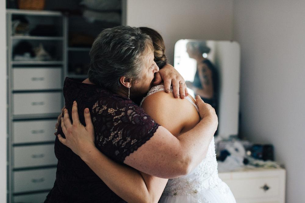 Carrick Hill Adelaide Wedding 012.jpg