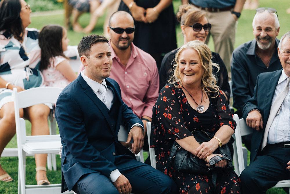 Carrick Hill Adelaide Wedding 014.jpg