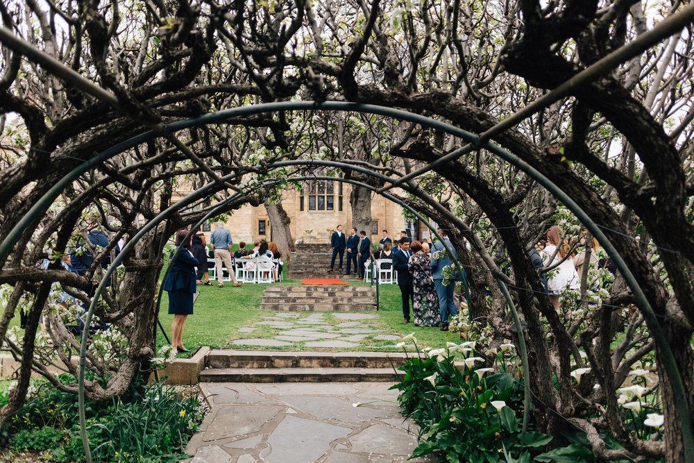 Carrick Hill Adelaide Wedding 015.jpg