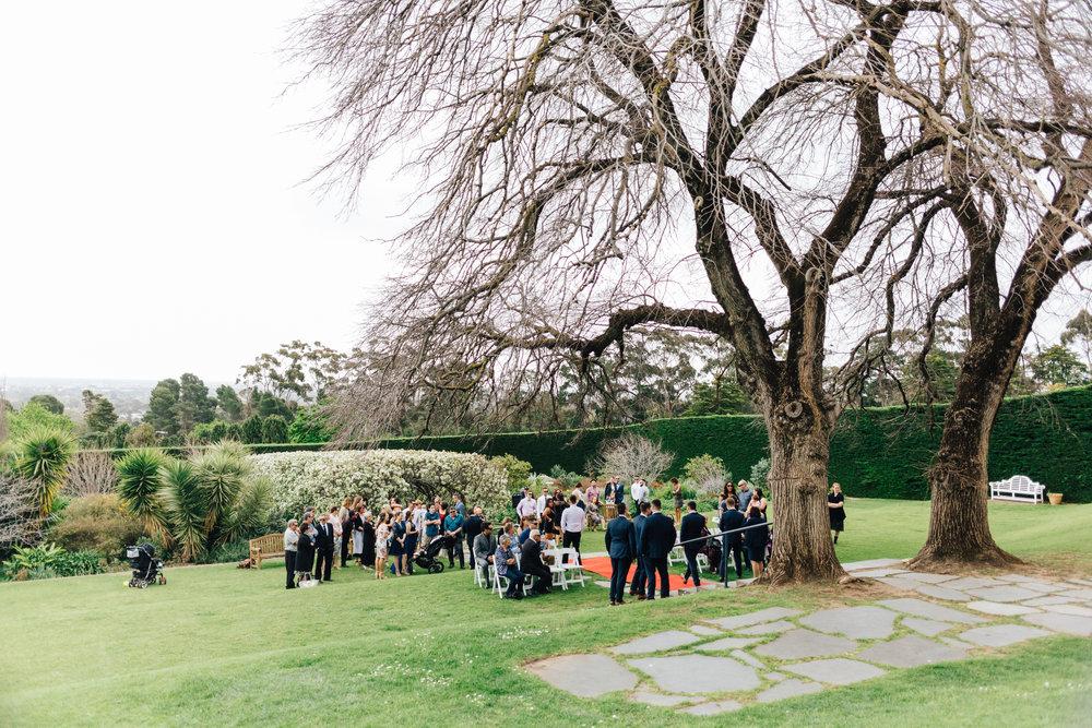 Carrick Hill Adelaide Wedding 013.jpg