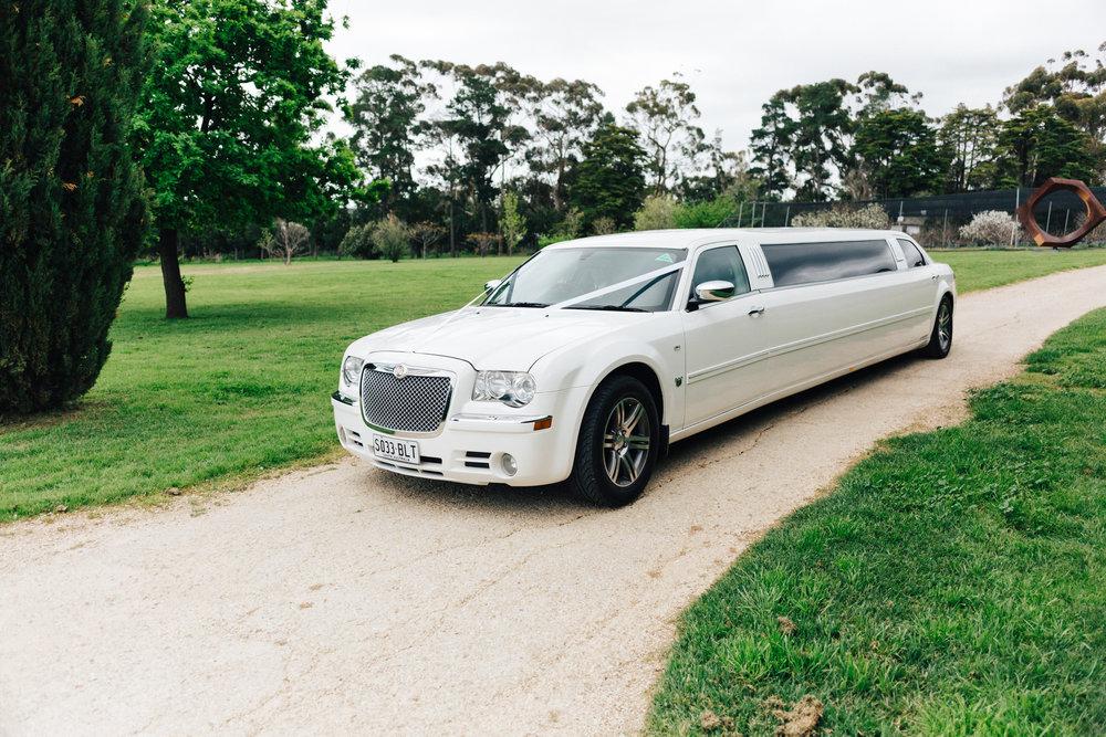 Carrick Hill Adelaide Wedding 018.jpg