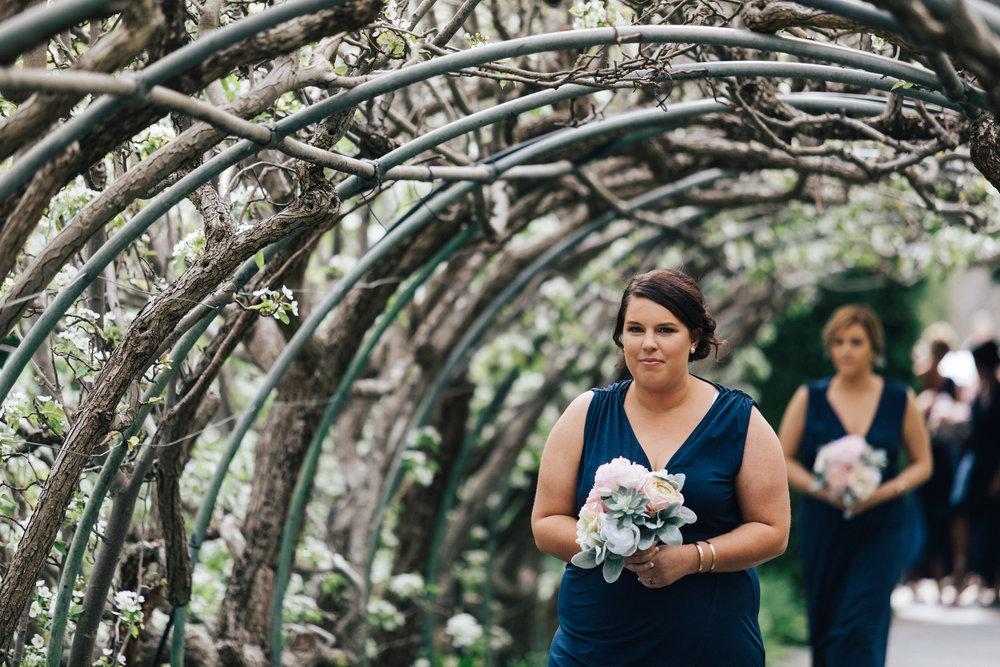 Carrick Hill Adelaide Wedding 020.jpg