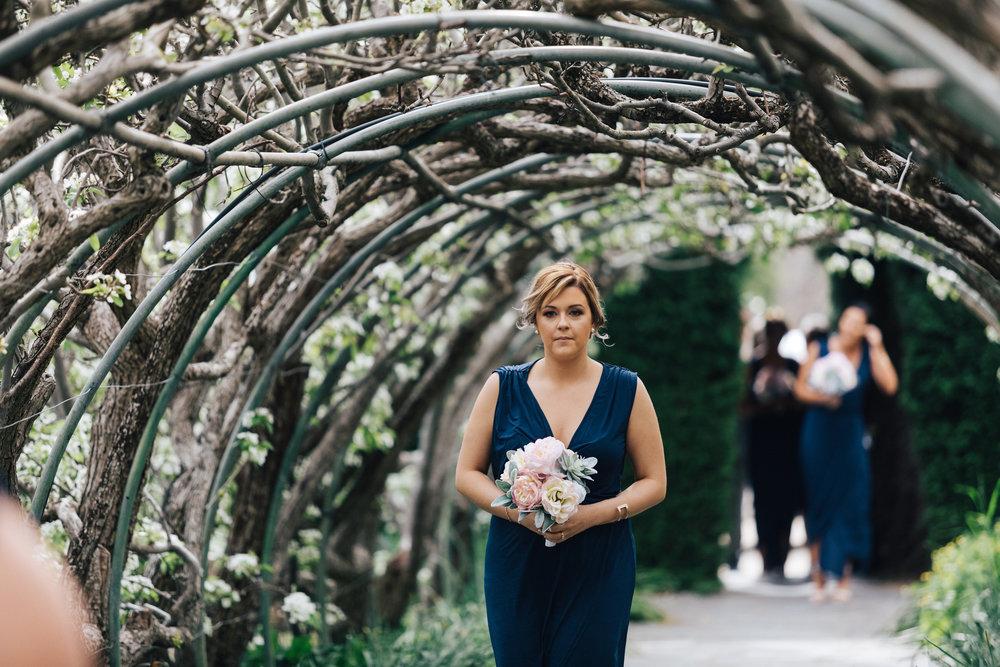 Carrick Hill Adelaide Wedding 021.jpg