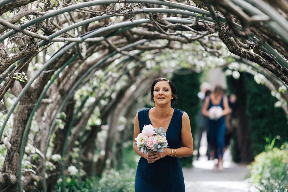 Carrick Hill Adelaide Wedding 022.jpg