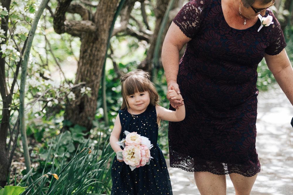 Carrick Hill Adelaide Wedding 025.jpg