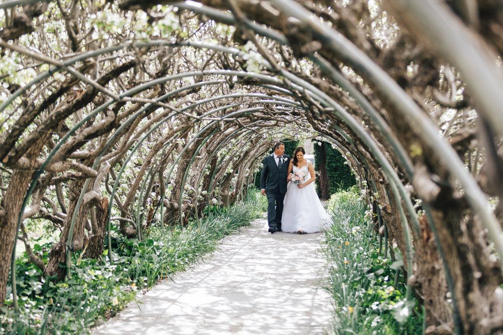 Carrick Hill Adelaide Wedding 027.jpg