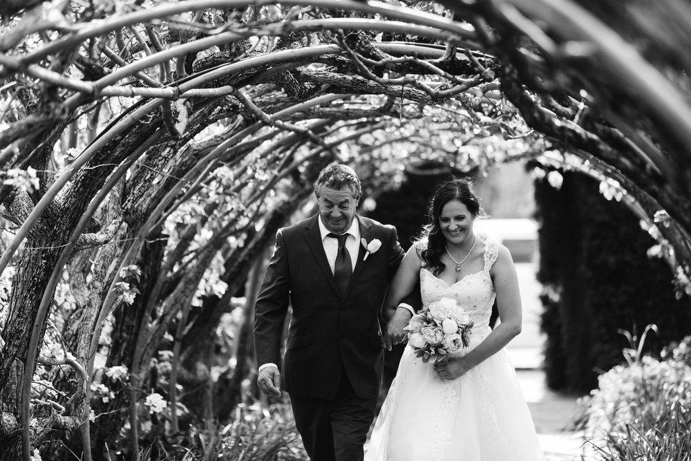 Carrick Hill Adelaide Wedding 028.jpg