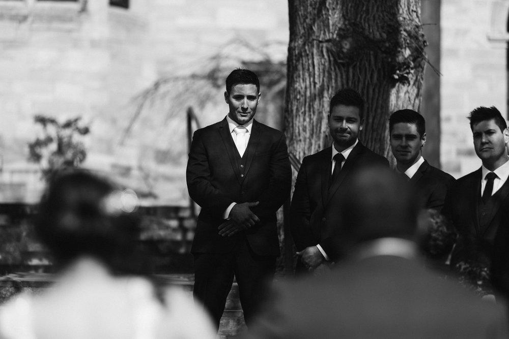 Carrick Hill Adelaide Wedding 029.jpg