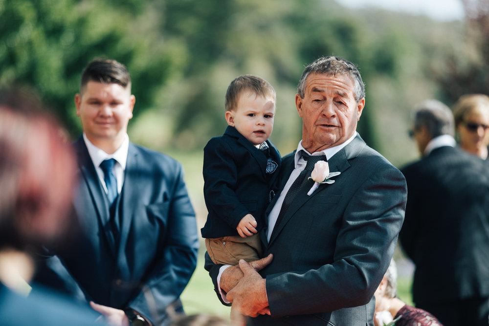 Carrick Hill Adelaide Wedding 030.jpg
