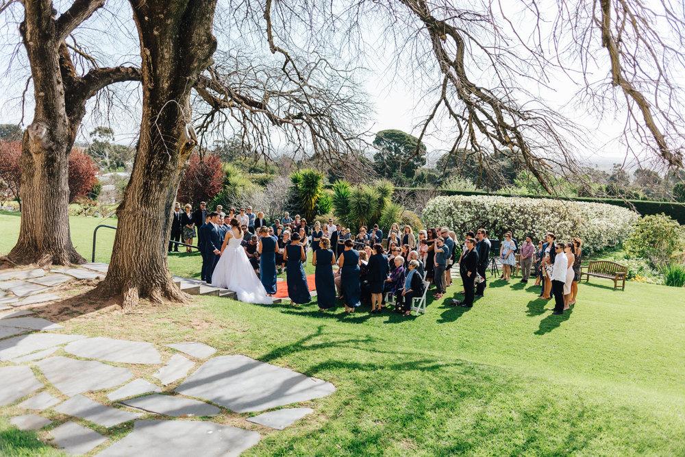 Carrick Hill Adelaide Wedding 031.jpg