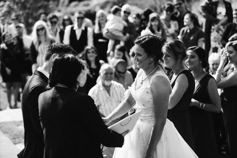 Carrick Hill Adelaide Wedding 034.jpg