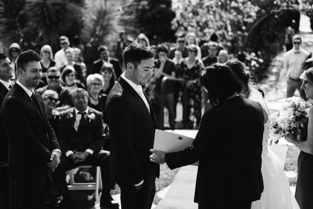 Carrick Hill Adelaide Wedding 035.jpg