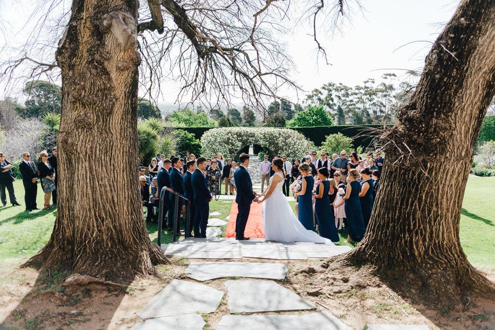 Carrick Hill Adelaide Wedding 033.jpg