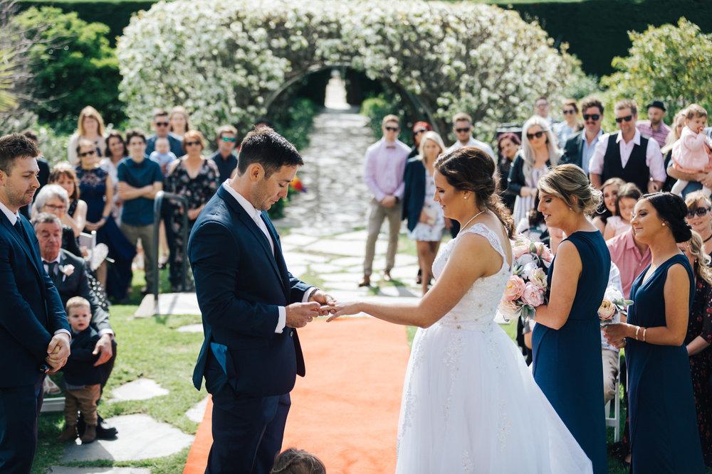 Carrick Hill Adelaide Wedding 037.jpg