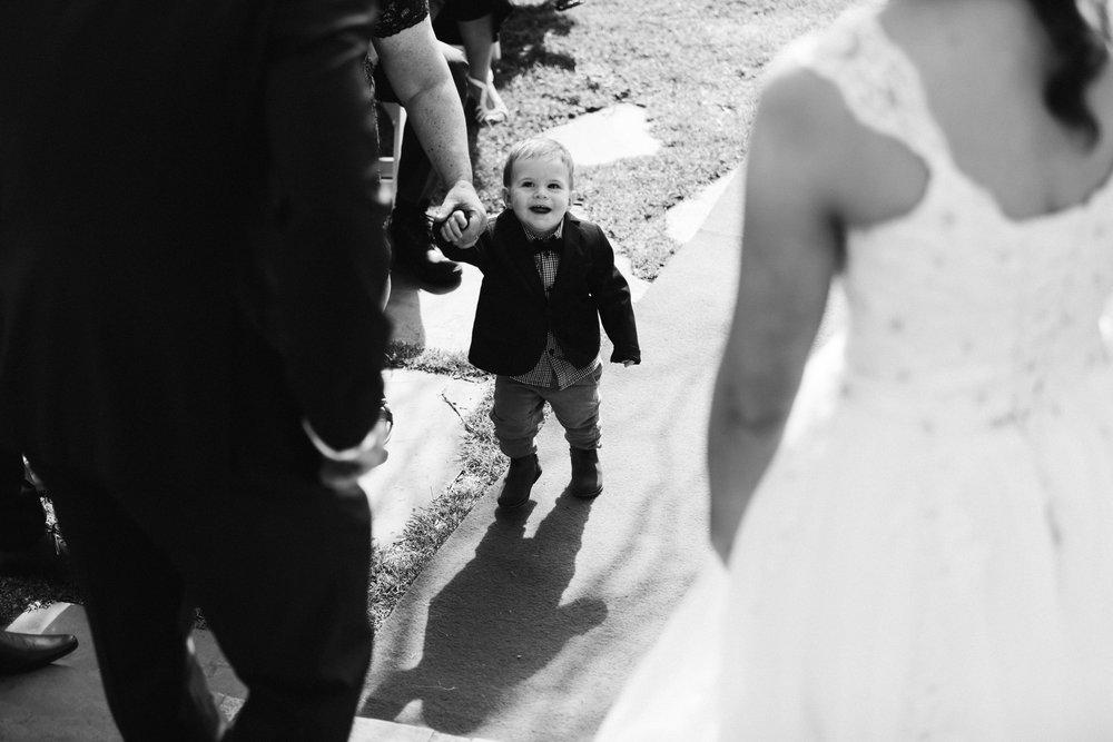 Carrick Hill Adelaide Wedding 038.jpg