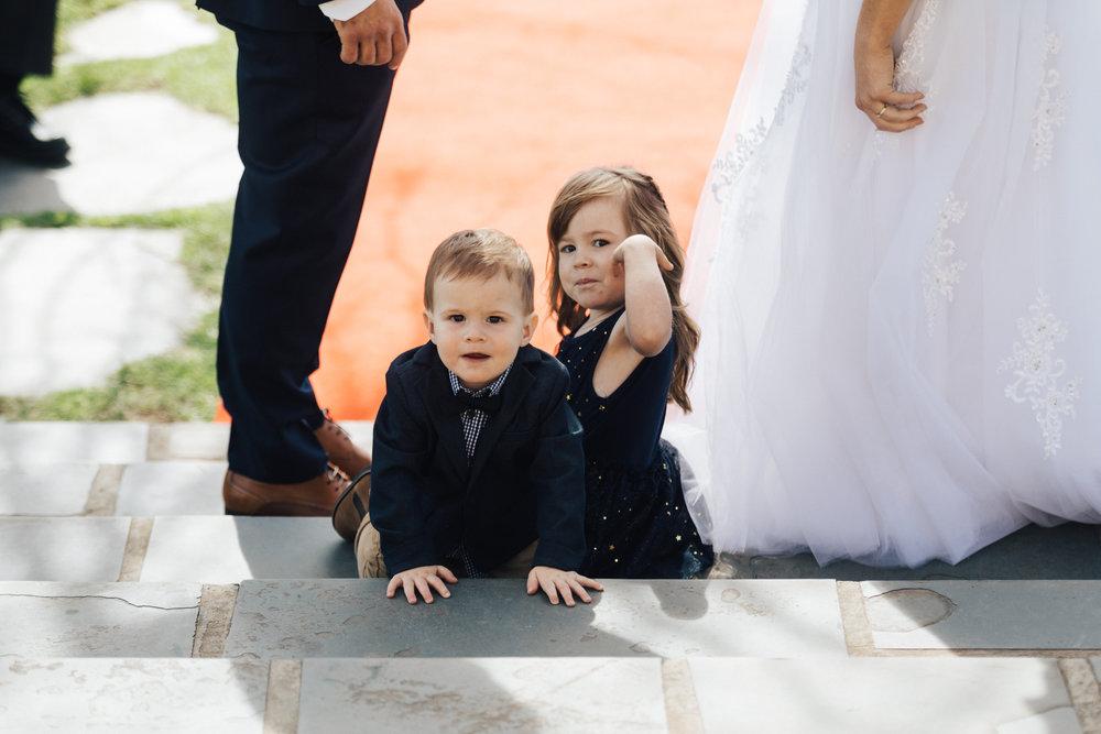 Carrick Hill Adelaide Wedding 040.jpg