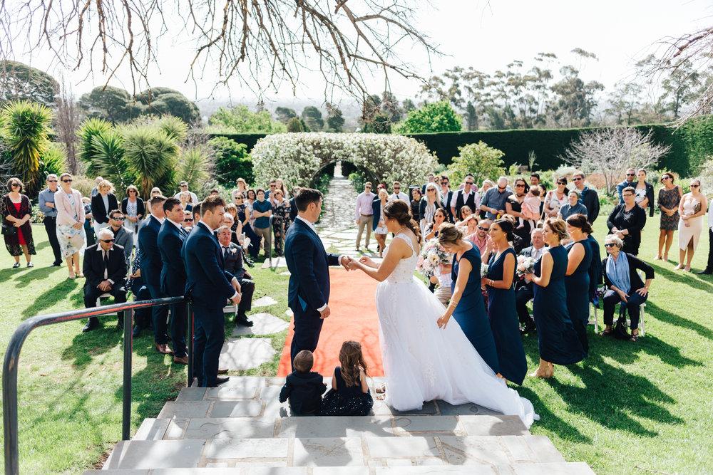 Carrick Hill Adelaide Wedding 039.jpg