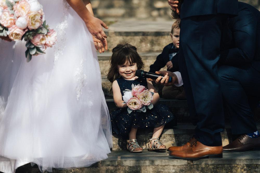 Carrick Hill Adelaide Wedding 041.jpg
