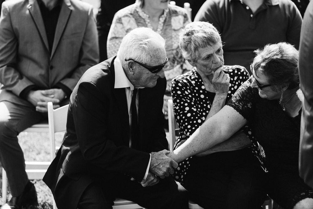 Carrick Hill Adelaide Wedding 043.jpg