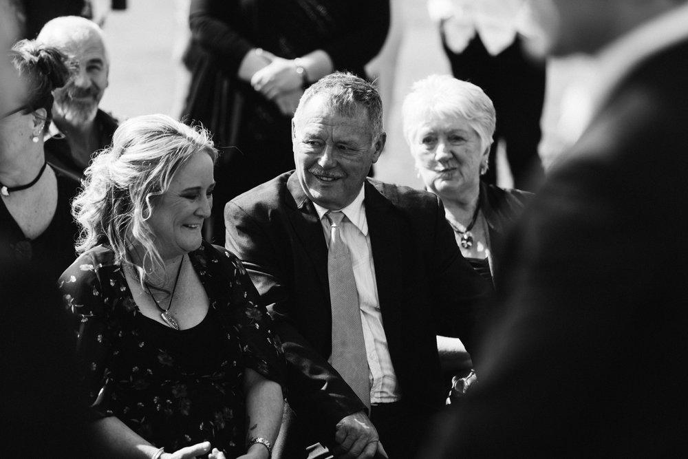 Carrick Hill Adelaide Wedding 044.jpg
