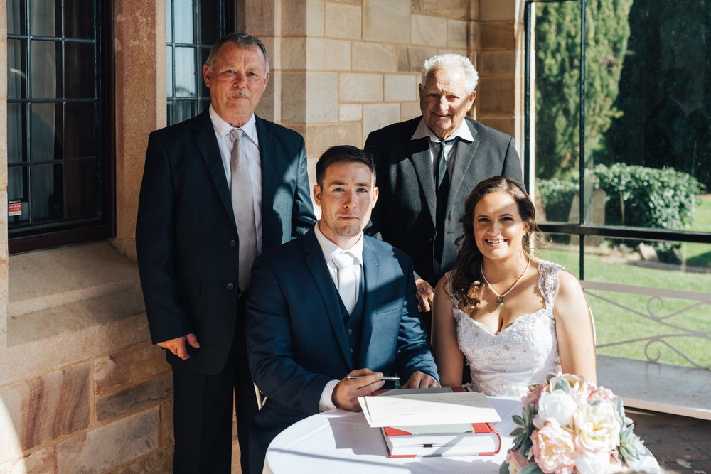 Carrick Hill Adelaide Wedding 045.jpg