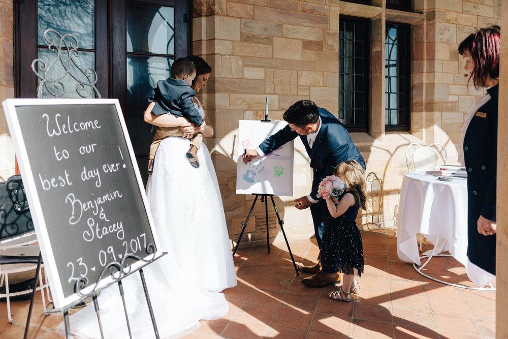 Carrick Hill Adelaide Wedding 047.jpg