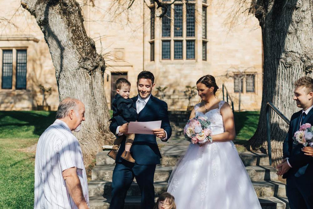 Carrick Hill Adelaide Wedding 048.jpg