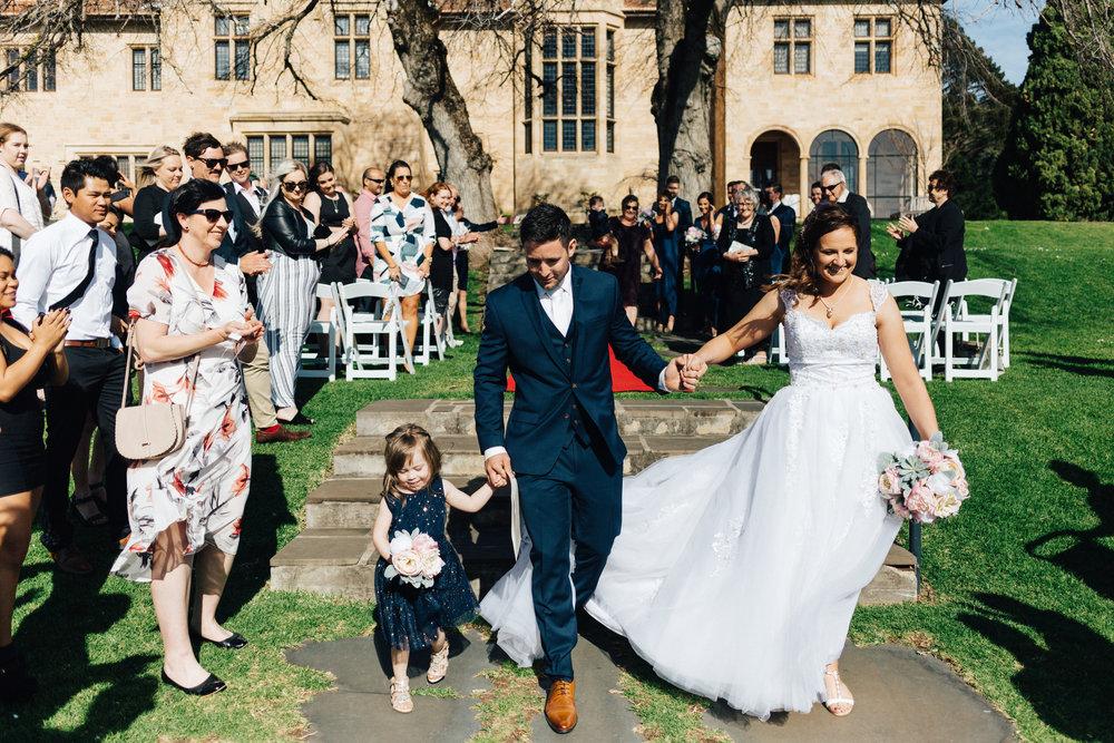 Carrick Hill Adelaide Wedding 050.jpg