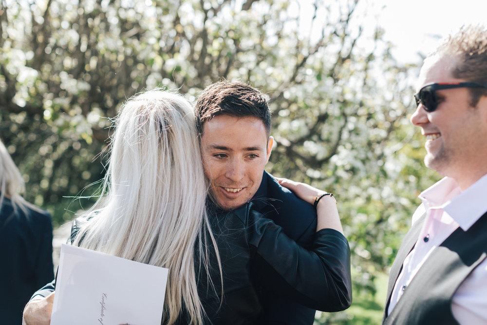 Carrick Hill Adelaide Wedding 053.jpg