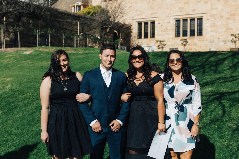 Carrick Hill Adelaide Wedding 054.jpg