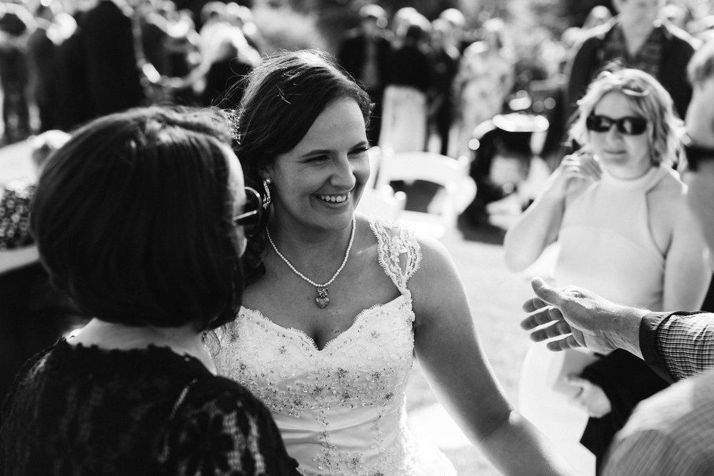 Carrick Hill Adelaide Wedding 056.jpg