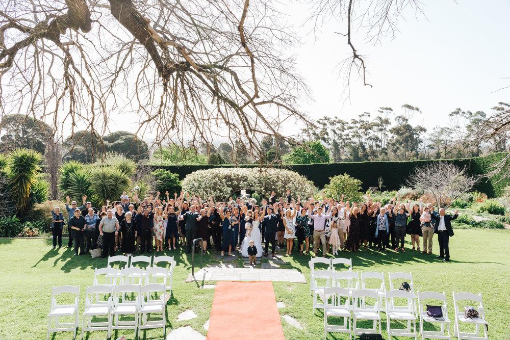 Carrick Hill Adelaide Wedding 057.jpg