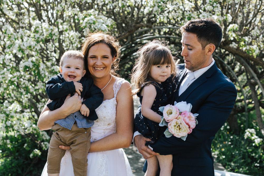 Carrick Hill Adelaide Wedding 059.jpg