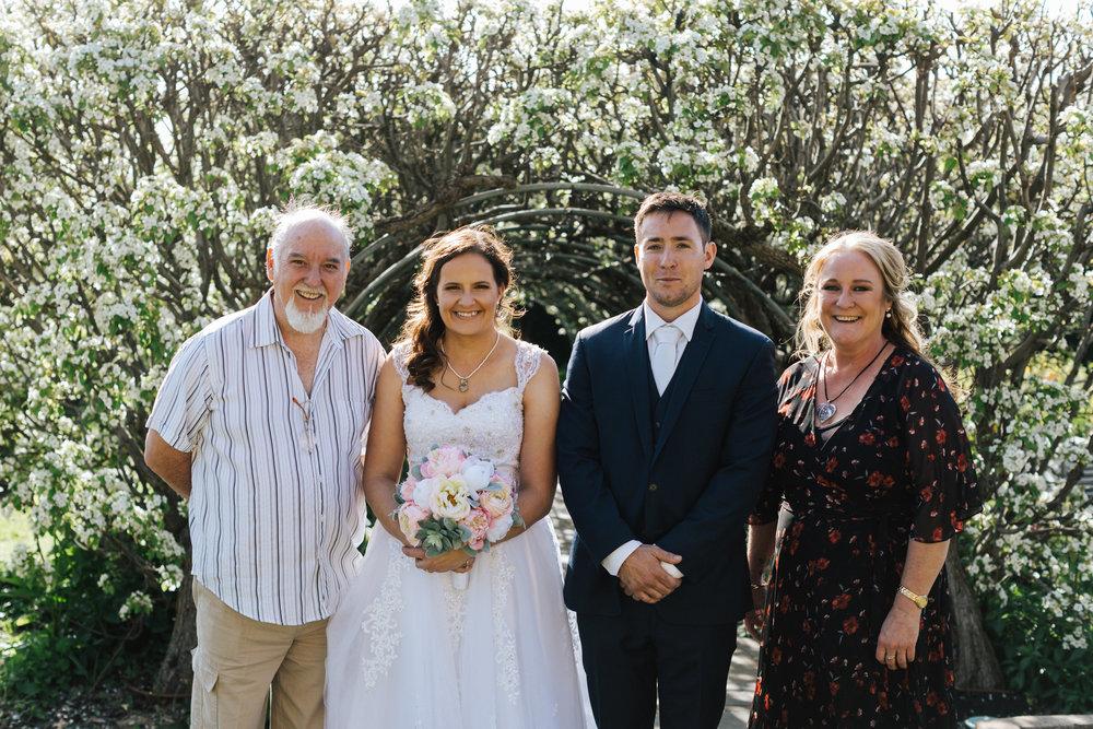 Carrick Hill Adelaide Wedding 060.jpg