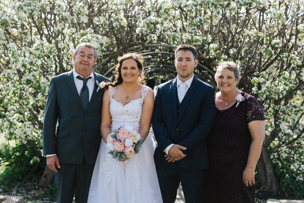 Carrick Hill Adelaide Wedding 061.jpg