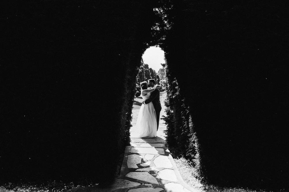 Carrick Hill Adelaide Wedding 062.jpg