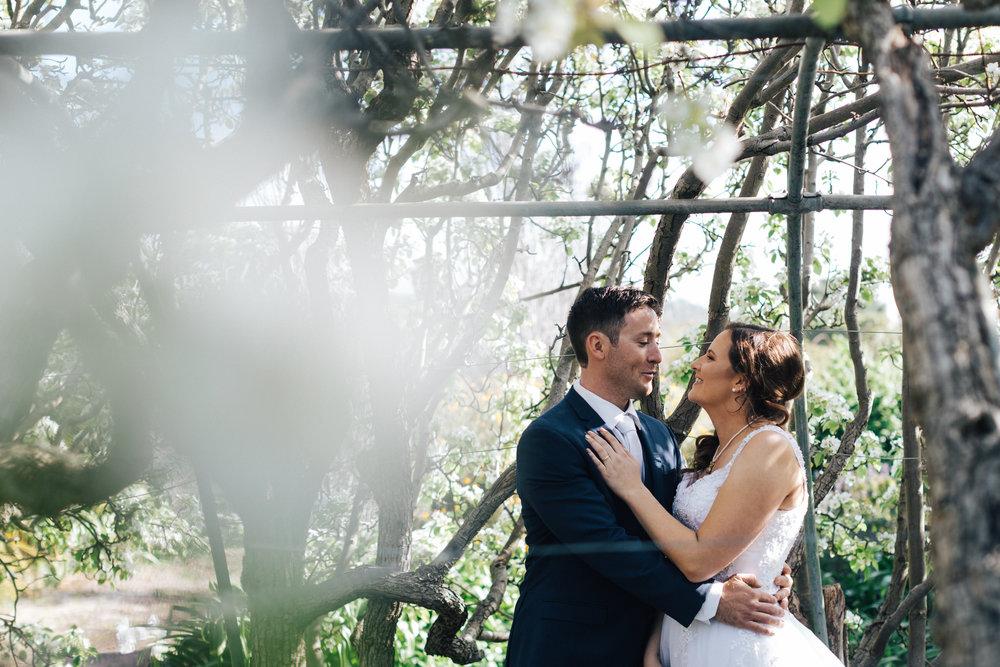 Carrick Hill Adelaide Wedding 064.jpg
