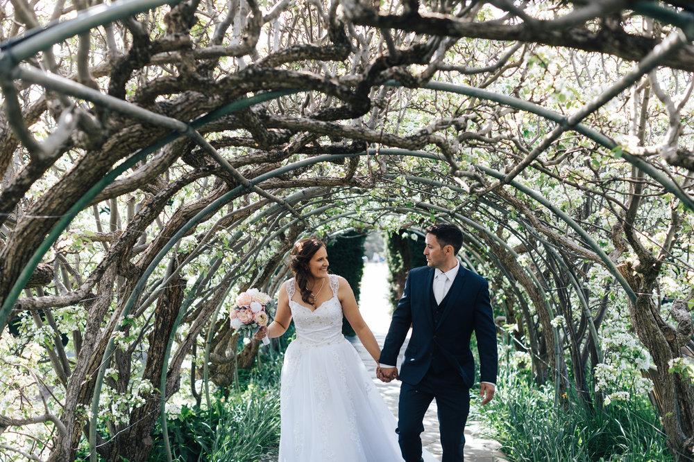 Carrick Hill Adelaide Wedding 063.jpg