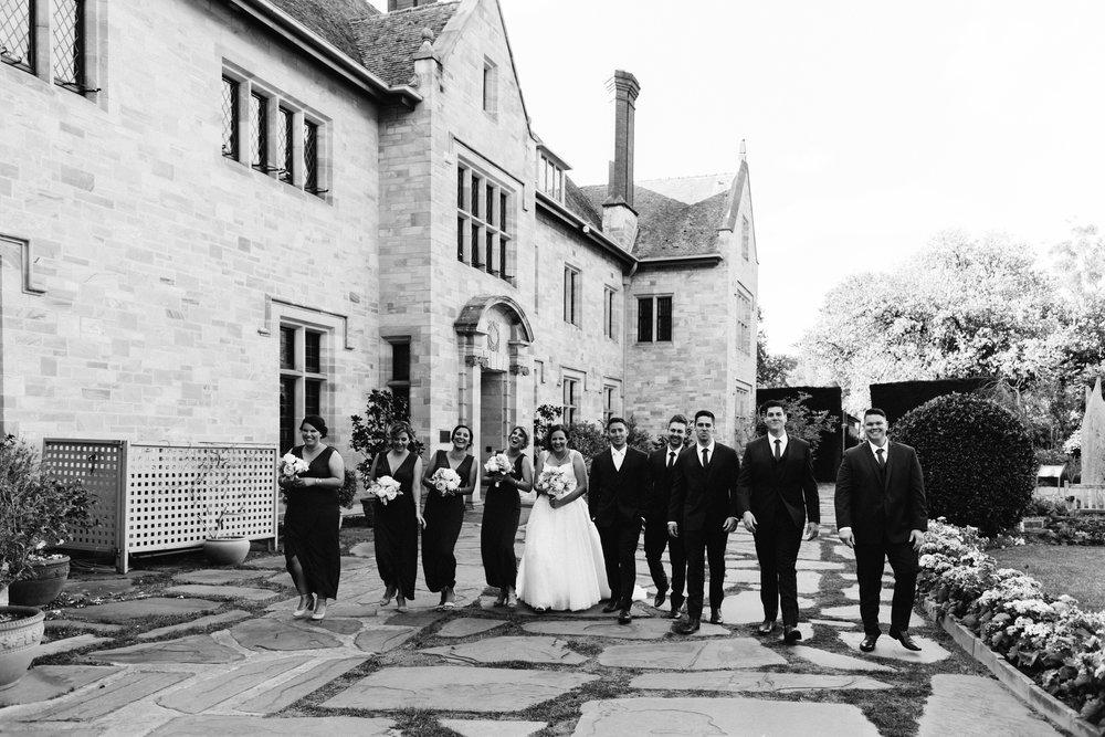 Carrick Hill Adelaide Wedding 066.jpg