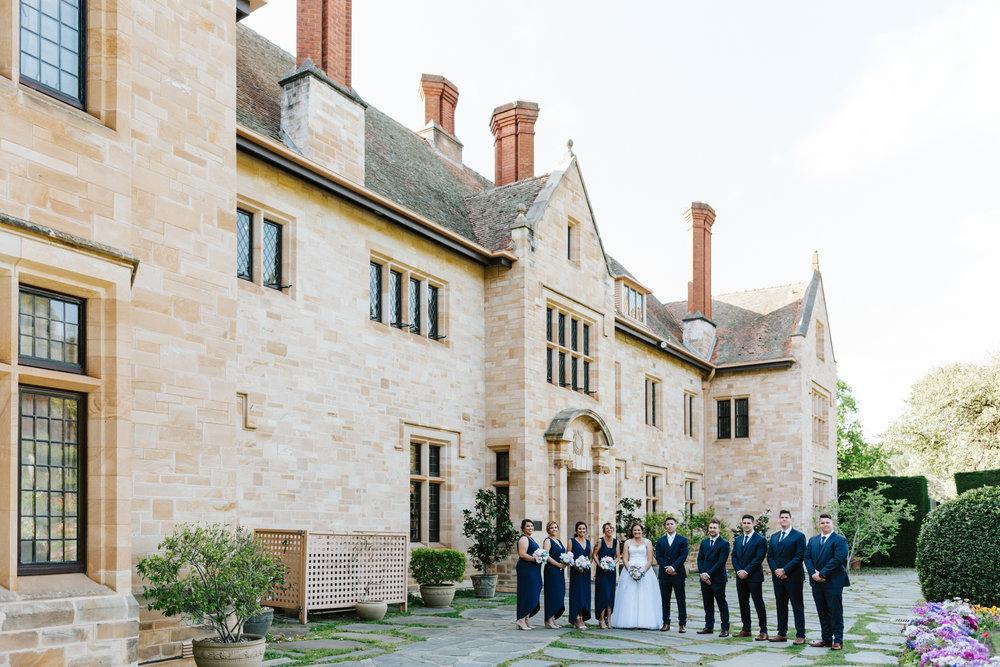 Carrick Hill Adelaide Wedding 065.jpg
