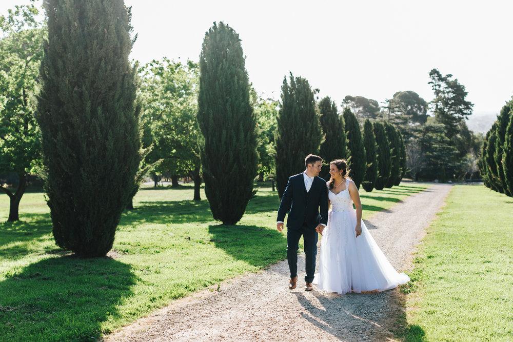 Carrick Hill Adelaide Wedding 068.jpg