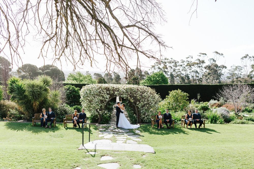 Carrick Hill Adelaide Wedding 067.jpg