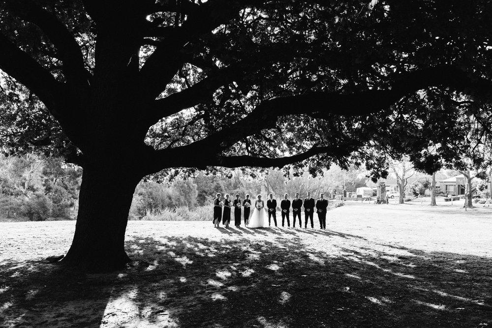 Carrick Hill Adelaide Wedding 070.jpg