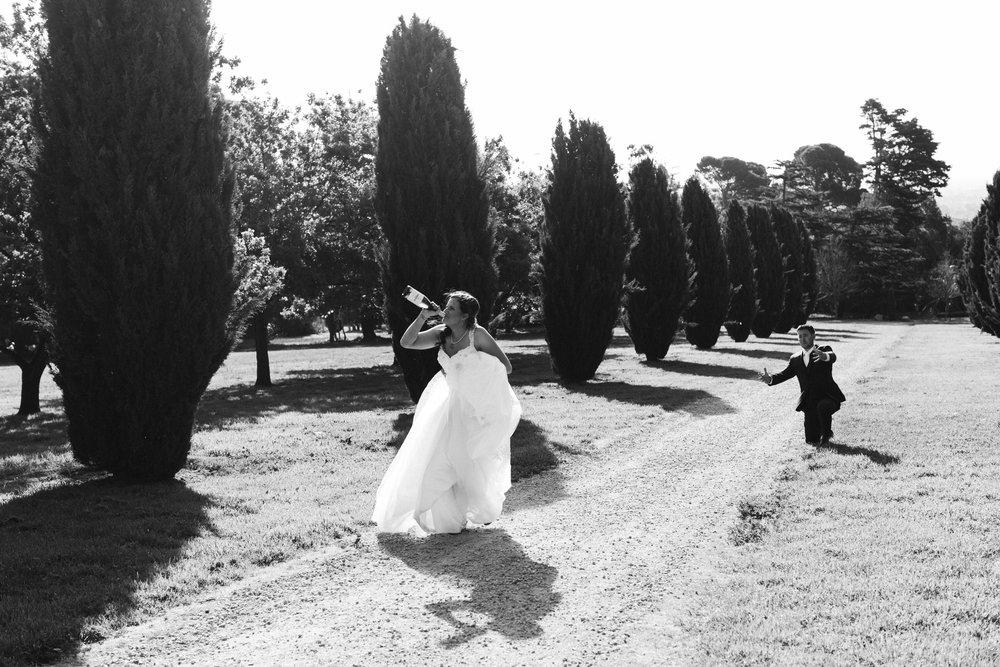 Carrick Hill Adelaide Wedding 069.jpg