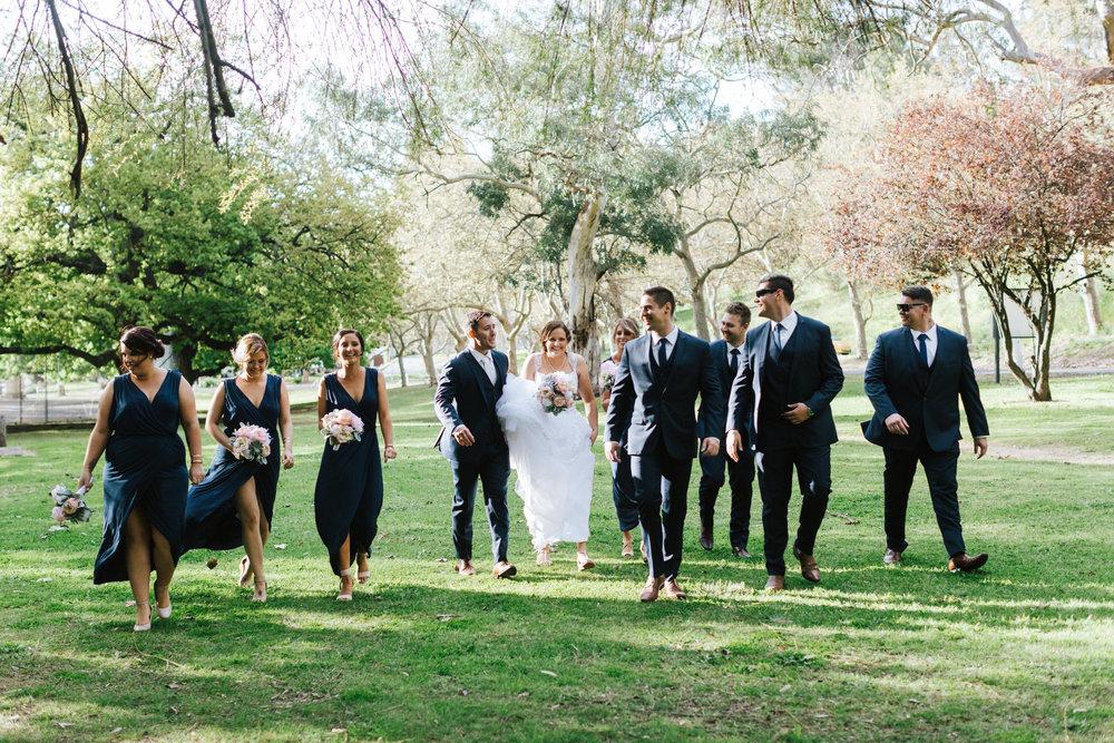 Carrick Hill Adelaide Wedding 072.jpg