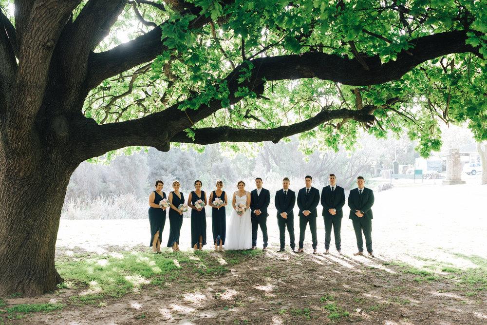 Carrick Hill Adelaide Wedding 071.jpg